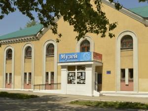 Главное_здание