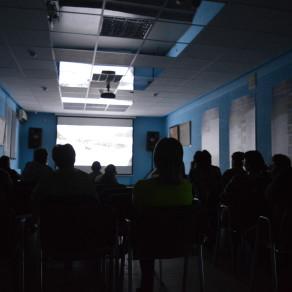 Особенности российского кинематографа