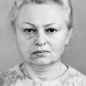 Воспоминания БМУ | Клюшникова А. Г.