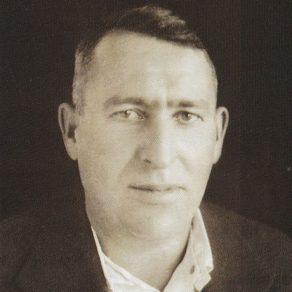 Анатолий Евгеньевич Альтшулер