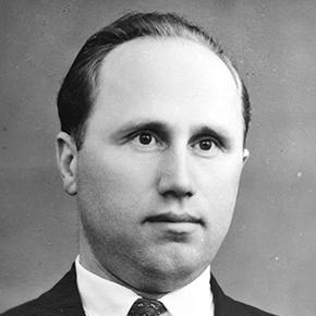 Морозов Николай Иванович