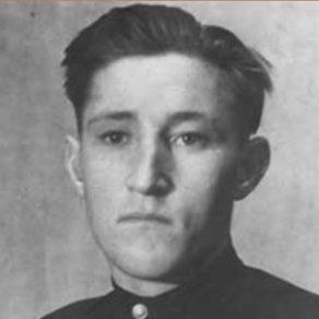 Новиков Александр Васильевич
